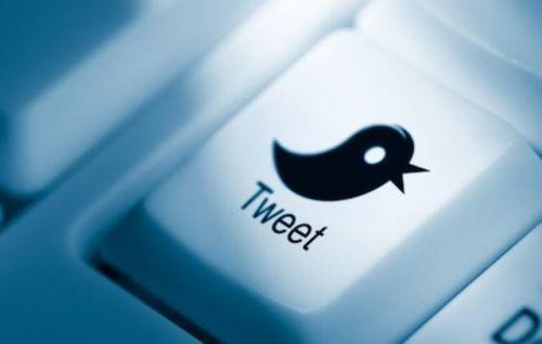 Twitter现在使您可以在几个区域的DM中发送语音消息