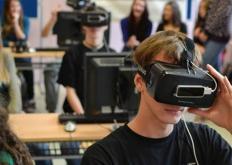 这项不起眼的捆绑VR交易是有史以来最大的交易之一