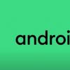 谷歌在Android11中使用新的API来阻止侧载更新