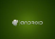向您展示如何访问用户看不见的Android平台的某些功能