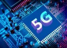 三菱电机内务省已许可本地5G系统在有限的区域内使用