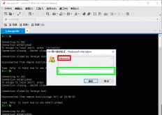 微软表示将在Authenticator应用程序中引入导入功能