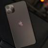 苹果计划很快发布iOS 13.4.1的第一个Beta