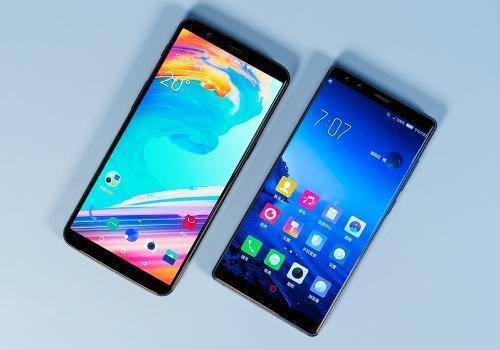 售价仅为180美元的NordN100是同等价位的诺基亚和摩托罗拉手机的绝佳替代品