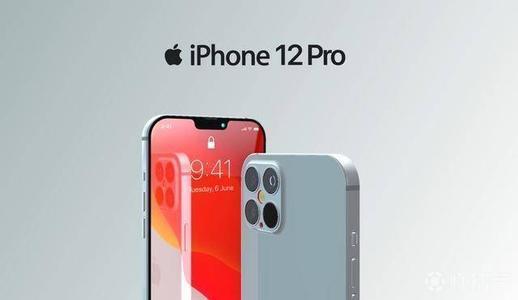 placediPhone12ProMax订单现在最多要到12月才交付