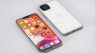 iPhone13Pro相机可能比iPhone12Pro拍摄更清晰的超宽照片