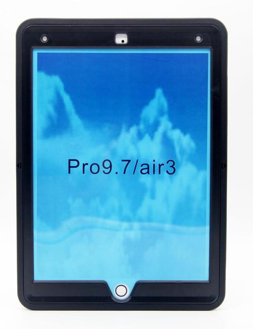 2021年下半年发布带有OLED显示屏的新款iPadPro机型