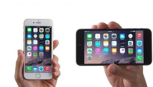 今年将iPhone转换为USBC还将留下大量设备
