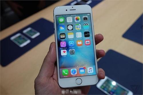苹果的最新收购可能将iPhone变成支付终端