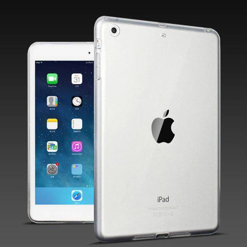 第四代iPadAir可能是基于11英寸iPadPro开发的