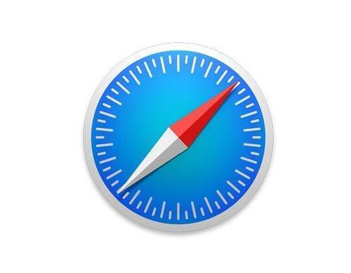 Safari可能具有无需任何第三方工具即可翻译完整网页的功能