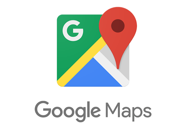 Apple重新设计了Maps应用程序以添加对环顾四周