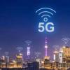 农村5G基金会致力于在原本可能无法服务的地区建立5G网络