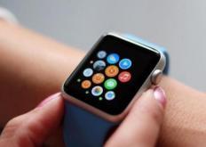 苹果的watchOS平台比其他任何平台都感觉像是一个试验场