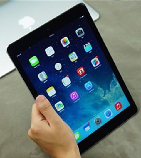 苹果计划在2020年发布新的23英寸iMac和11英寸iPadAir