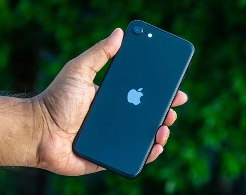 iPhone12将标志着苹果旗舰智能手机的彻底重新设计