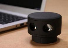 苹果新的LiDAR扫描仪将对增强现实进行重大改进
