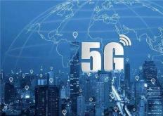 Ofcom今天透露了它将如何通过频谱拍卖来释放5G无线电波