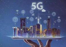 法国可能会允许在其5G网络的推出中使用华为的一些电信设备