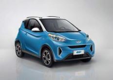电动汽车市场的增长与插入点不匹配