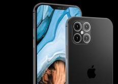 iPhone12机型不太可能在6月份投入生产