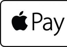 苹果公司在全球的ApplePay交易将达到6,860亿美元