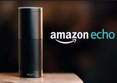 预计约70%的智能扬声器用户将使用AmazonEcho设备
