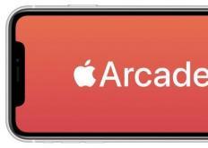AppleArcade现在也是发布到YouTube的新广告的焦点