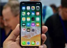 iPhoneSE非常类似于它在苹果产品阵容中所取代的iPhone8