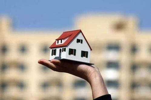 在额度紧张和严监管的双重压力下不少银行并不想在个人房贷上冒险