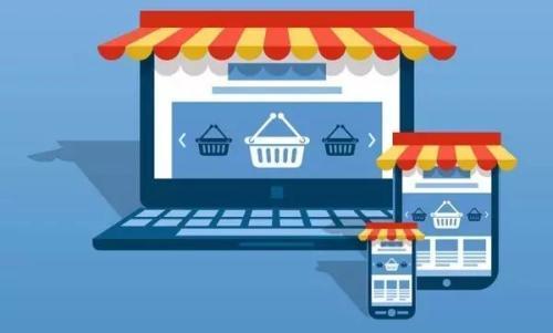 线上营销与线下又有诸多不同线上频繁的业务调整与产品上新