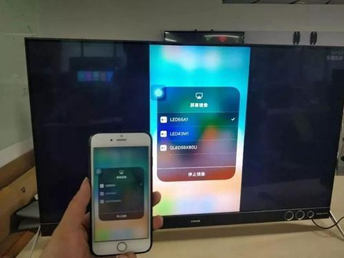 电视应用程序就是公司新的AppleTVPlus服务所在的地方