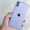 苹果的下一代iPhone产品线可能会给我们带来一些惊喜