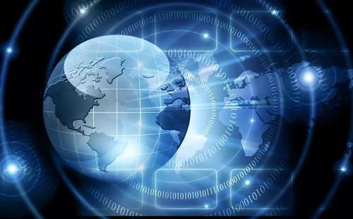 在削弱加密能力的工具对我们的数字安全性构成巨大风险