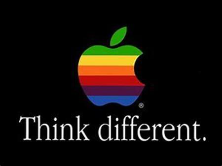 苹果的交易还不如第三方零售商提供的折扣好