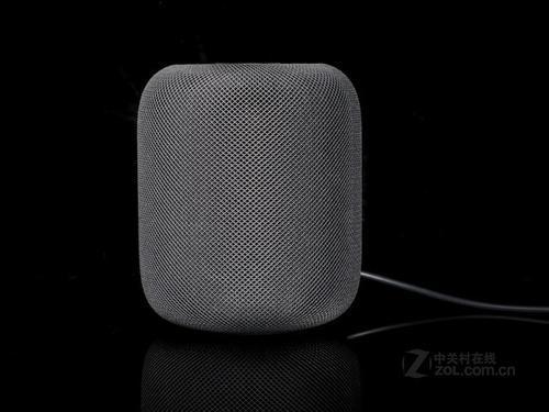 新的AppleMusic广告与DJKhaled一起展示HomePod