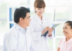 生活小知识:体检究竟要做哪些项目 九个症状提醒您要去体检了
