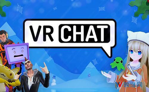 寻找PandoraX都会使用VRChat提供的功能让您叹为观止的视觉效果