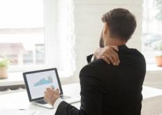生活小知识:久坐或许会影响大脑的健康 防止久坐伤身的小妙招