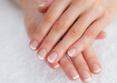 生活小知识:健康状况跟手指月牙有关吗 月牙多少和体质强弱关系