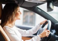 生活小知识:六个养生妙招 让开车族健康又安全