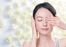生活小知识:长期对着屏幕必知的护眼方法 不得不知护眼食物推荐
