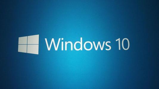 微软最近几年也听到了有关Windows被忽略的反馈