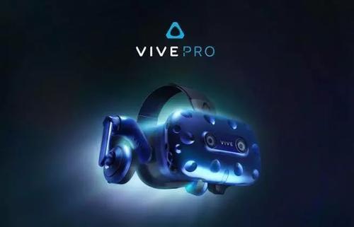 HTC与IFixit合作提供更便捷的Vive维修
