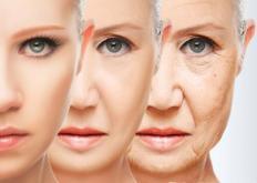 生活小知识:想要比同龄人看起来年轻 快收下这份抗衰老的秘籍