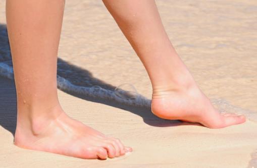 生活小知识:脚离心脏最远易寒凉 御寒保暖的食物推荐