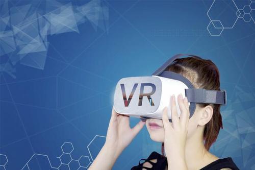 苹果探索在VR和AR耳机中使用眼动追踪技术
