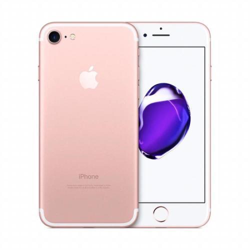 iPhone速度下降的争议使Apple限制了旧版iPhone的性能
