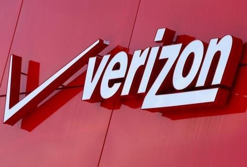 Verizon在今天上午发布的第一季度财报中分享了这些数字
