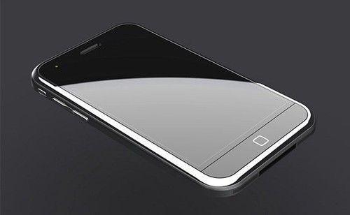三星可能无法在下一代iPhone的OLED面板上重复相同的操作